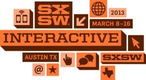 SXSW2013_Logo_Interactive1_750